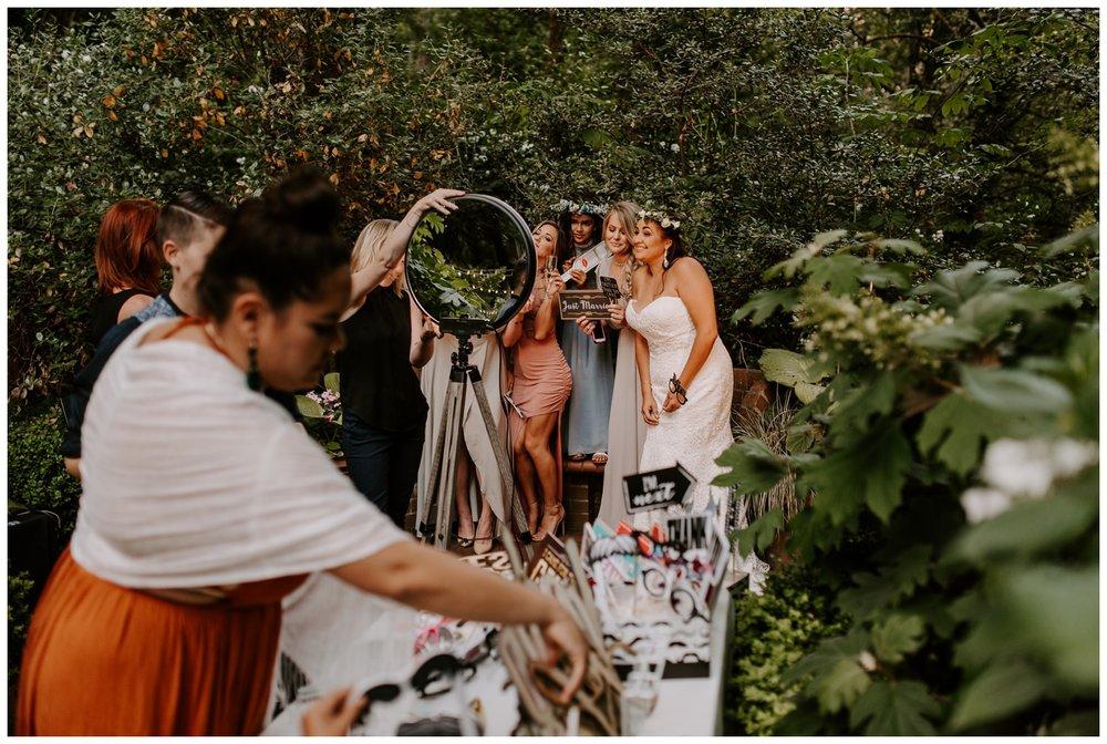 Portland Garden Wedding Jessica Heron Images_0076.jpg