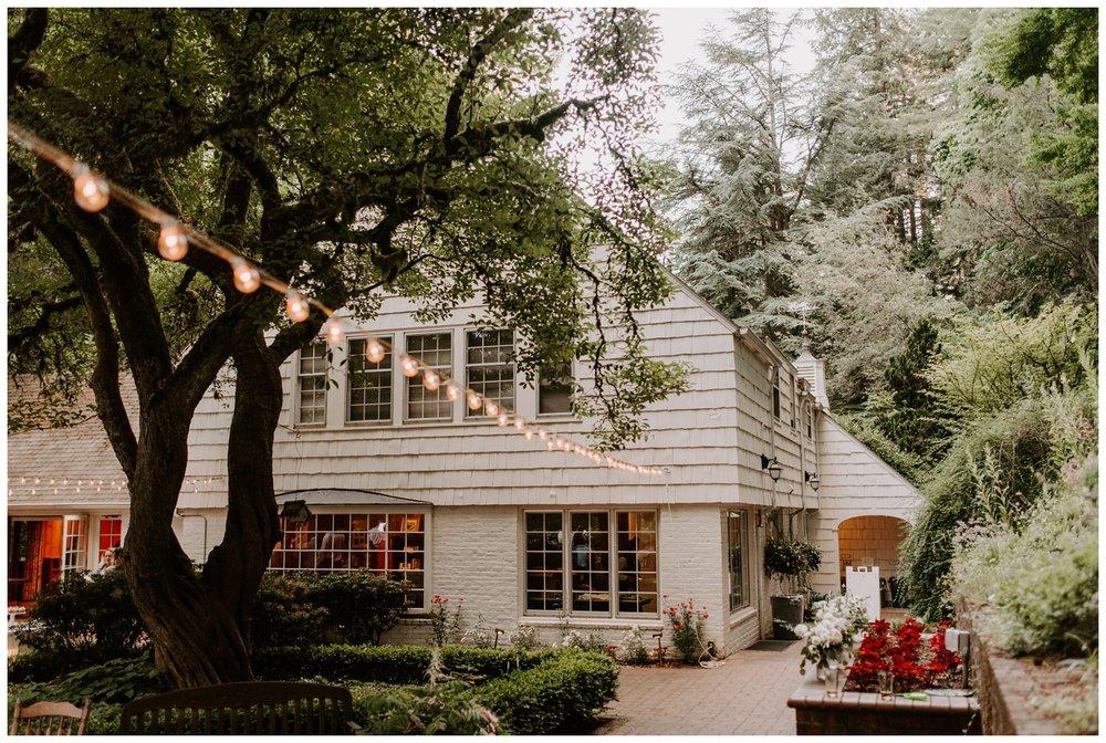 Portland Garden Wedding Jessica Heron Images_0077.jpg