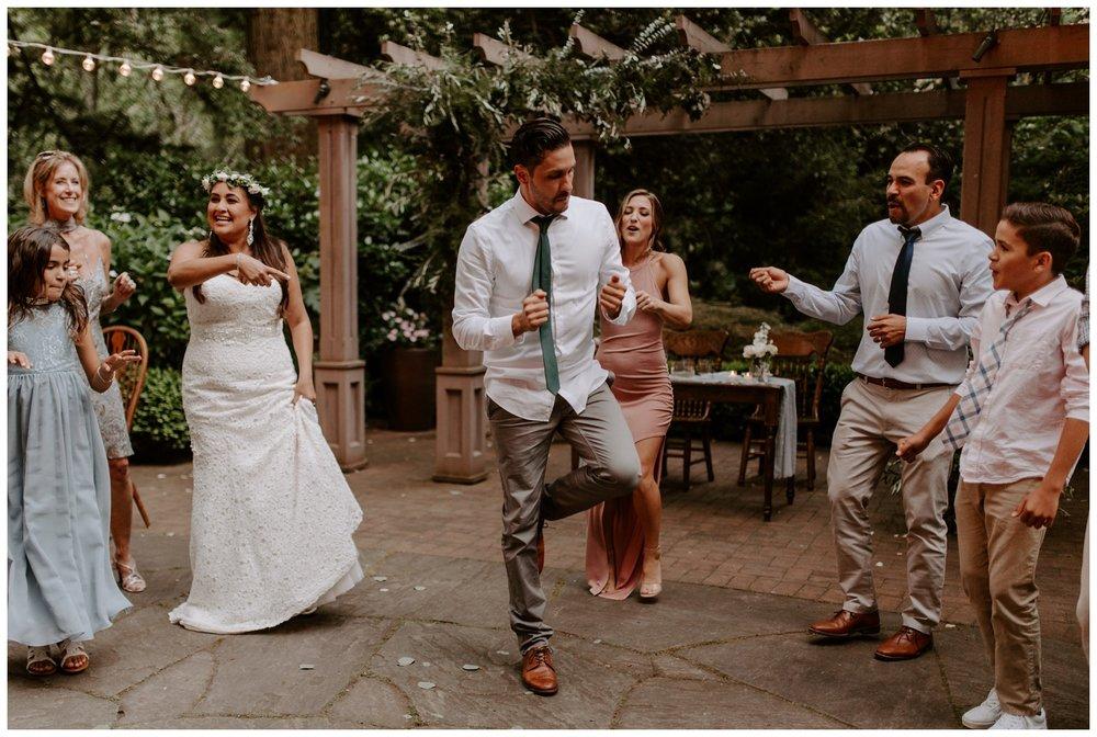 Portland Garden Wedding Jessica Heron Images_0079.jpg