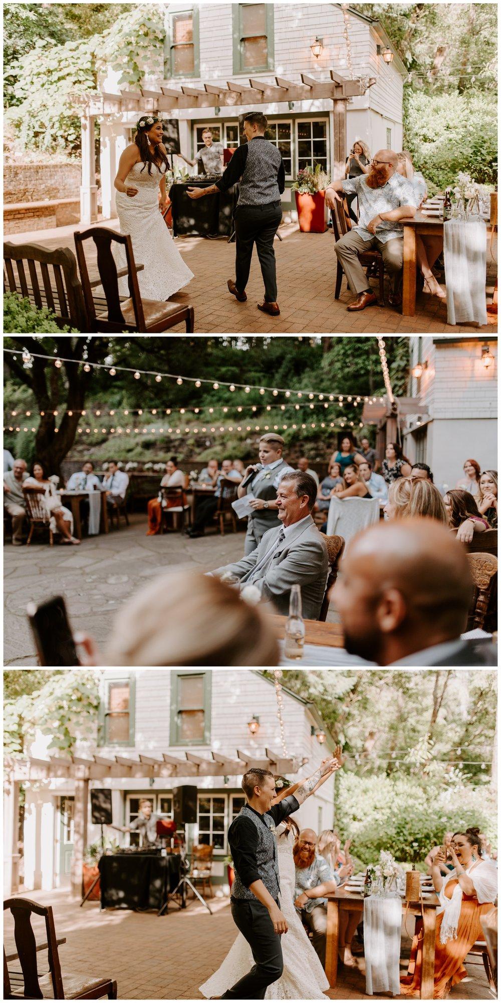 Portland Garden Wedding Jessica Heron Images_0078.jpg