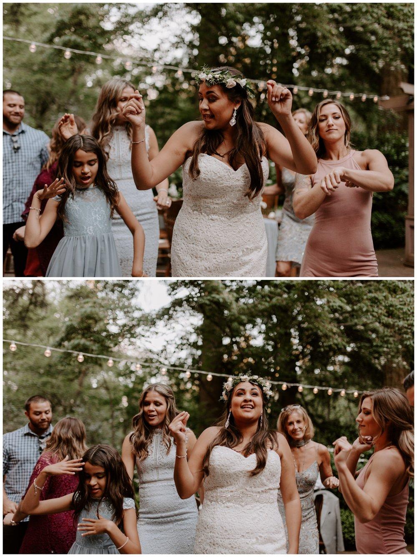Portland Garden Wedding Jessica Heron Images_0080.jpg