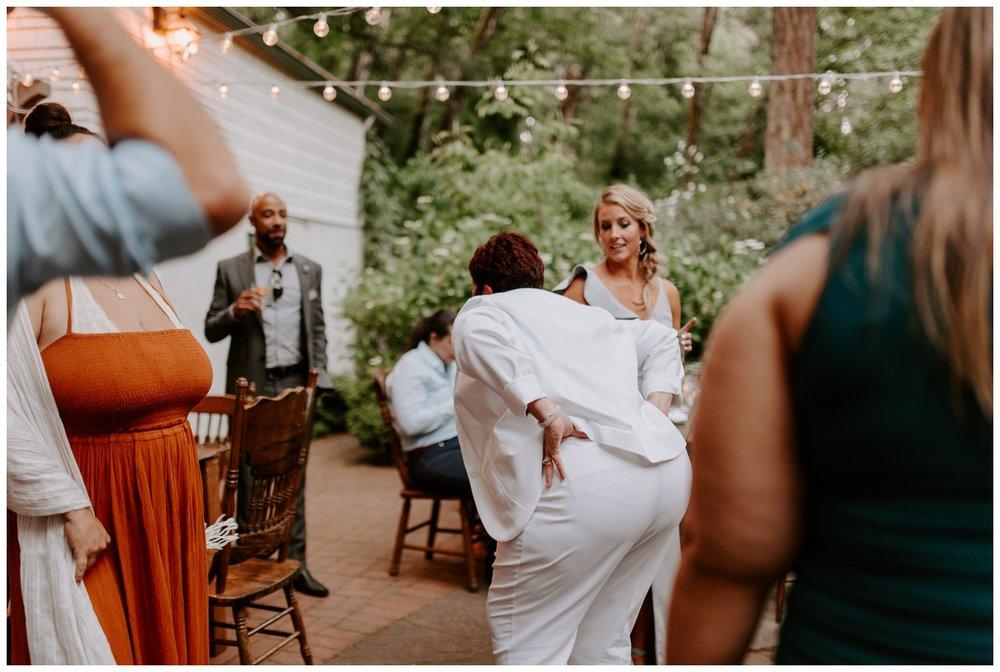 Portland Garden Wedding Jessica Heron Images_0087.jpg