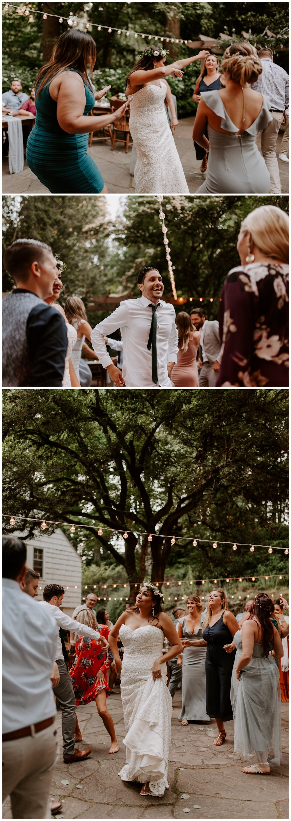 Portland Garden Wedding Jessica Heron Images_0086.jpg