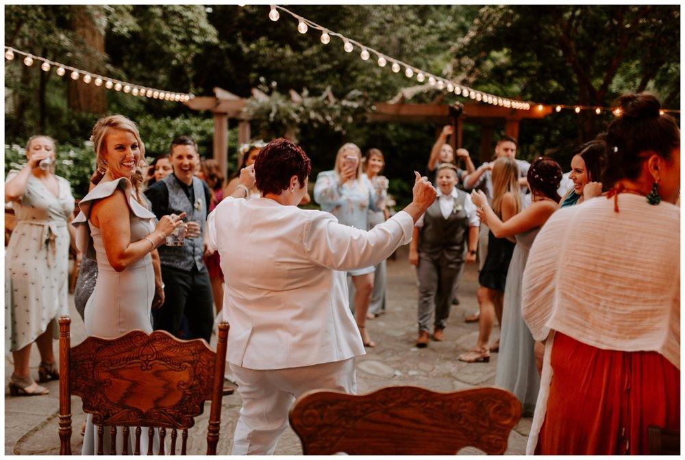 Portland Garden Wedding Jessica Heron Images_0088.jpg