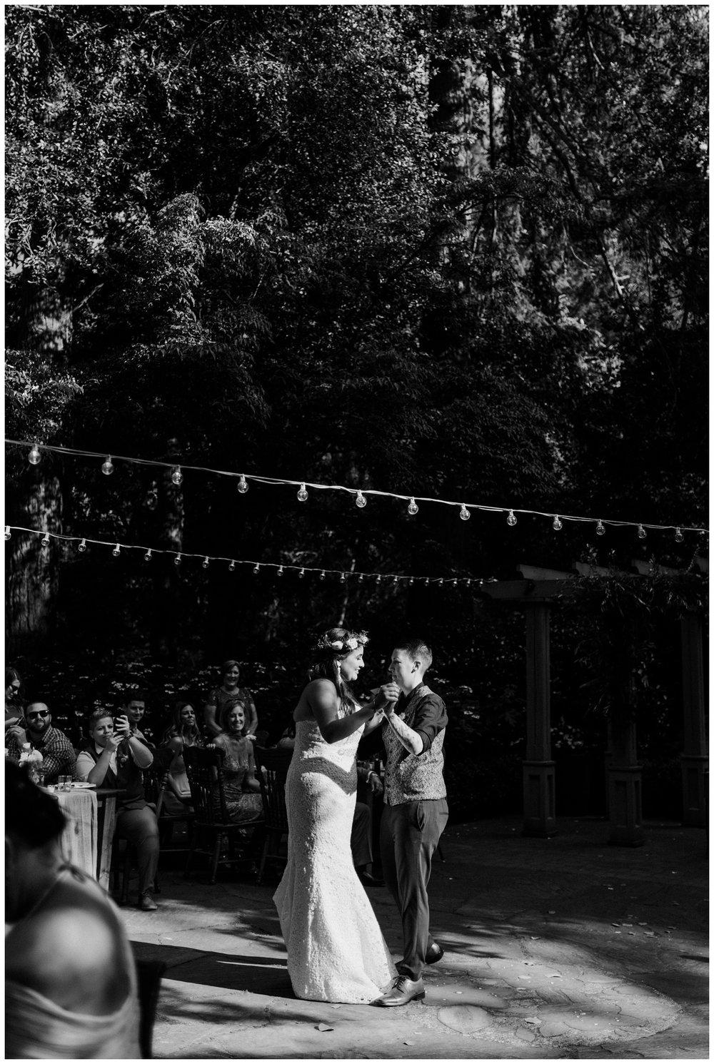 Portland Garden Wedding Jessica Heron Images_0089.jpg