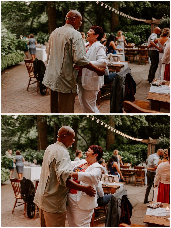 Portland Garden Wedding Jessica Heron Images_0090.jpg