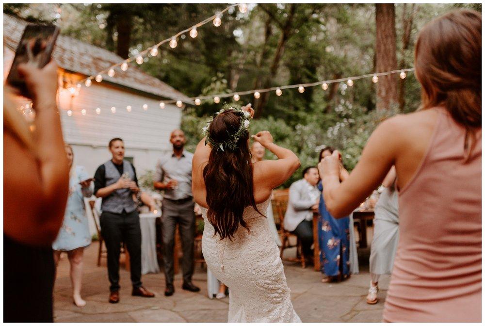Portland Garden Wedding Jessica Heron Images_0091.jpg