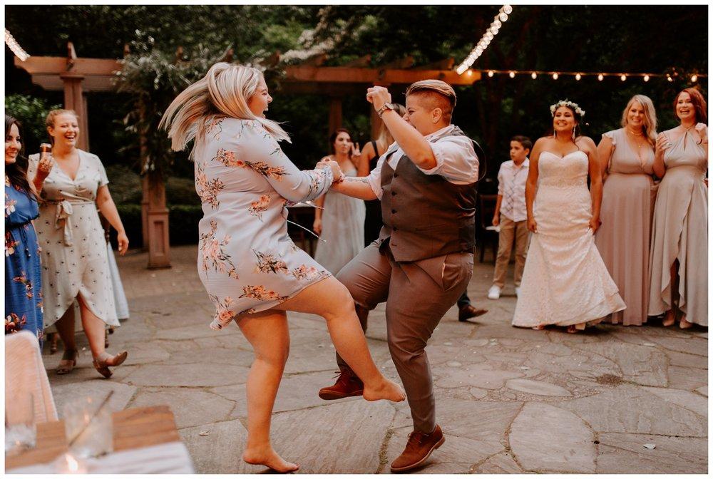 Portland Garden Wedding Jessica Heron Images_0092.jpg