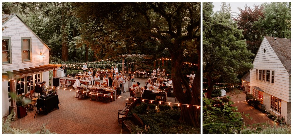 Portland Garden Wedding Jessica Heron Images_0093.jpg
