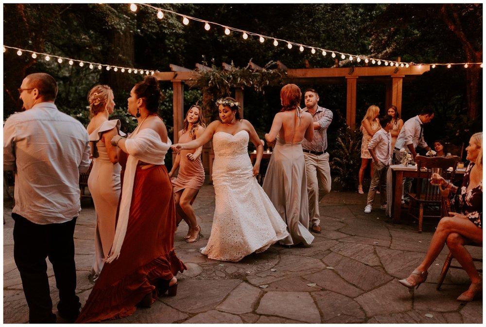 Portland Garden Wedding Jessica Heron Images_0095.jpg