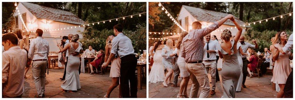 Portland Garden Wedding Jessica Heron Images_0096.jpg