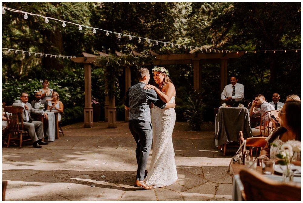 Portland Garden Wedding Jessica Heron Images_0097.jpg