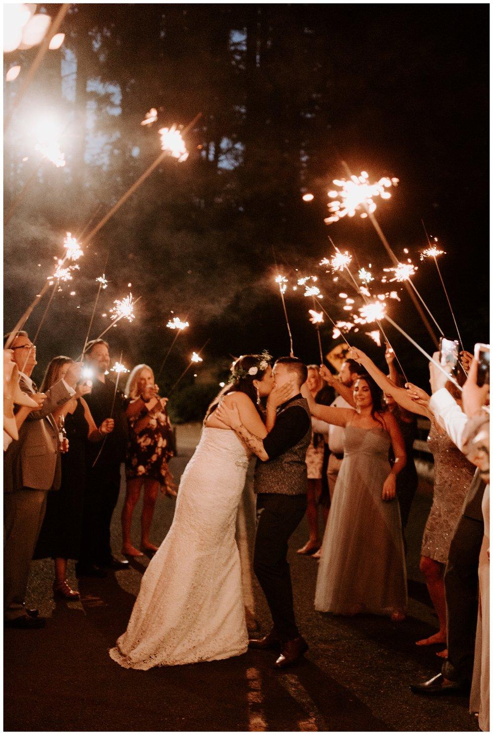 Portland Garden Wedding Jessica Heron Images_0099.jpg