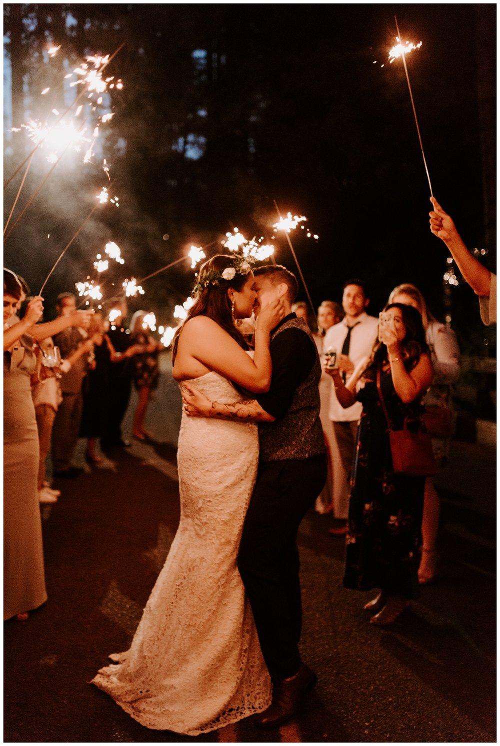 Portland Garden Wedding Jessica Heron Images_0101.jpg