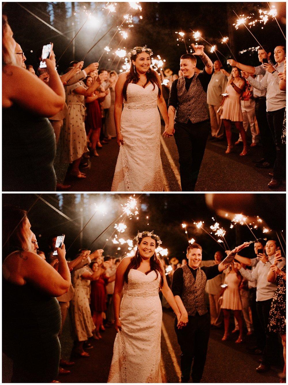 Portland Garden Wedding Jessica Heron Images_0103.jpg