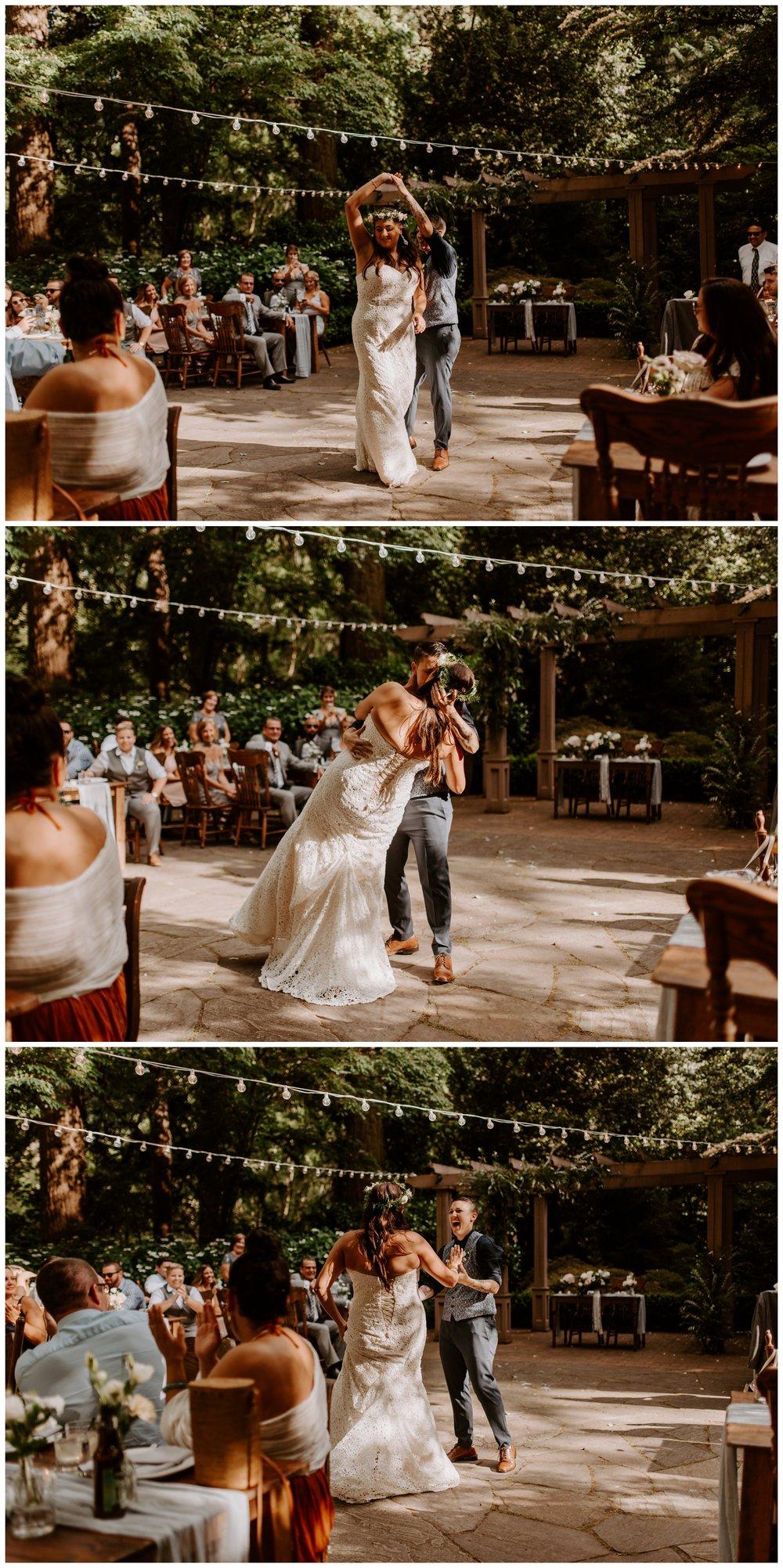 Portland Garden Wedding Jessica Heron Images_0104.jpg