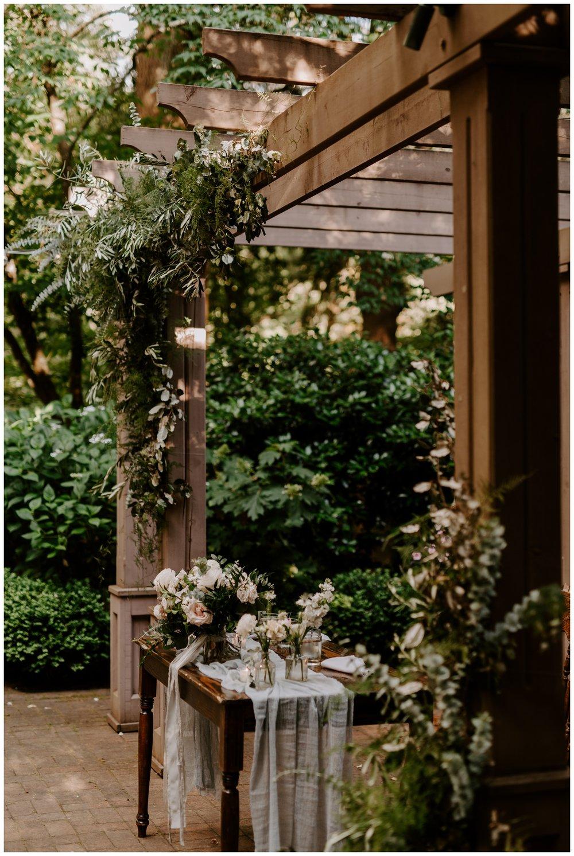Portland Garden Wedding Jessica Heron Images_0106.jpg