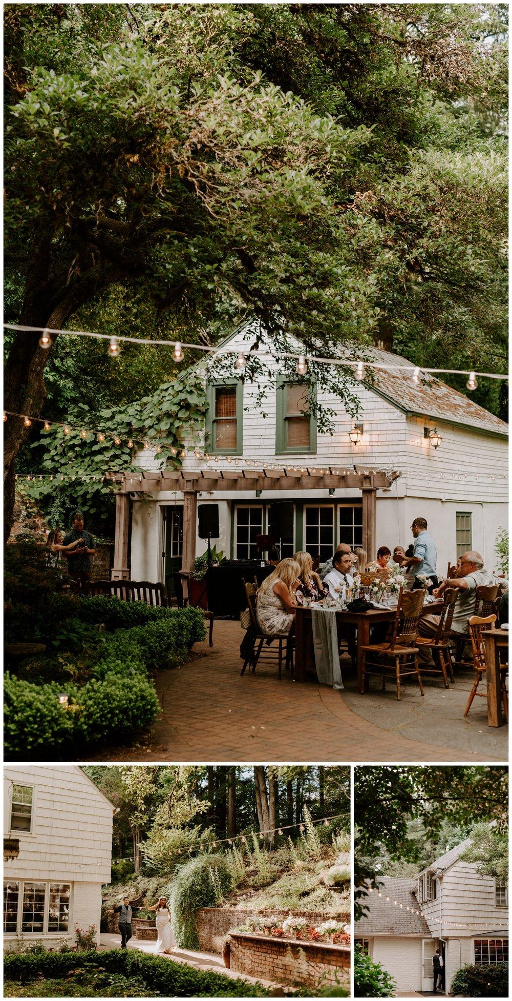 Portland Garden Wedding Jessica Heron Images_0105.jpg