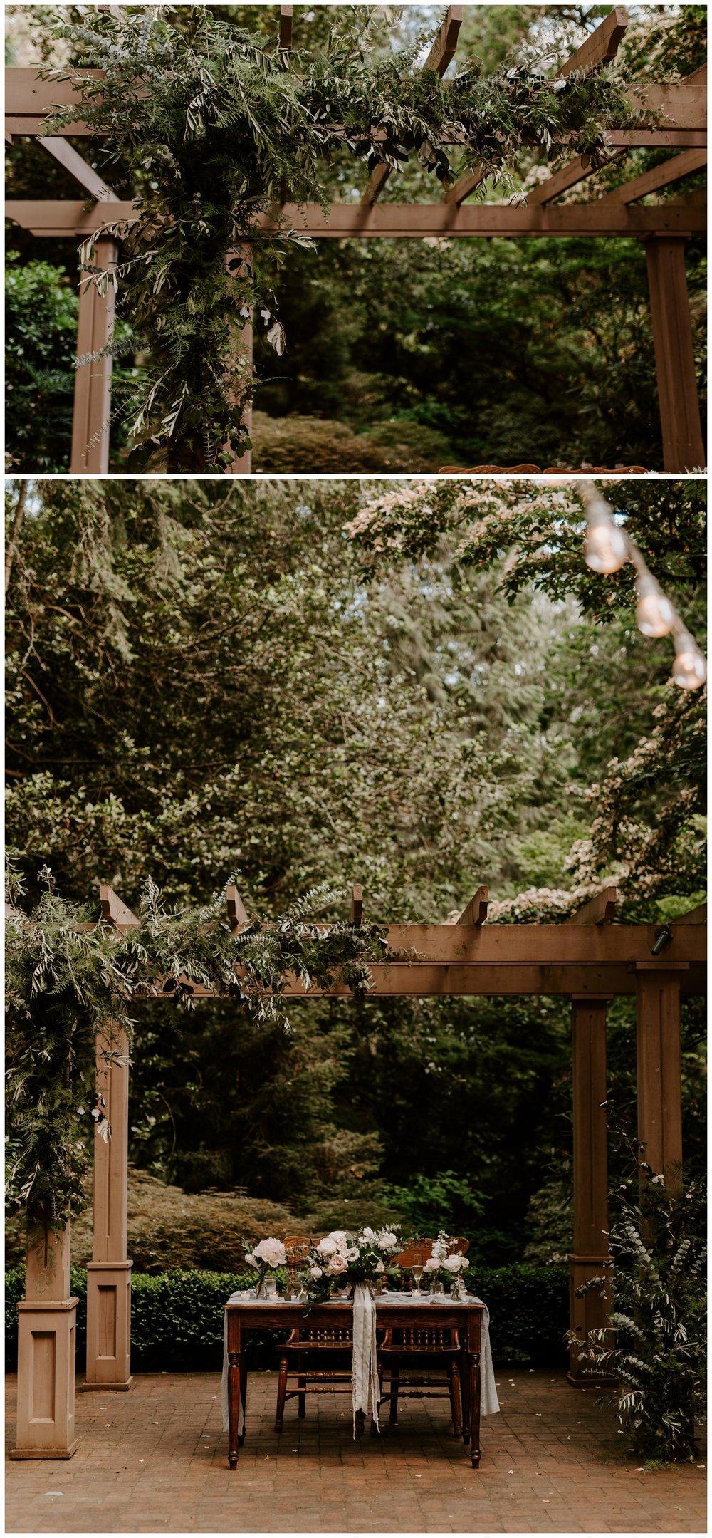 Portland Garden Wedding Jessica Heron Images_0107.jpg