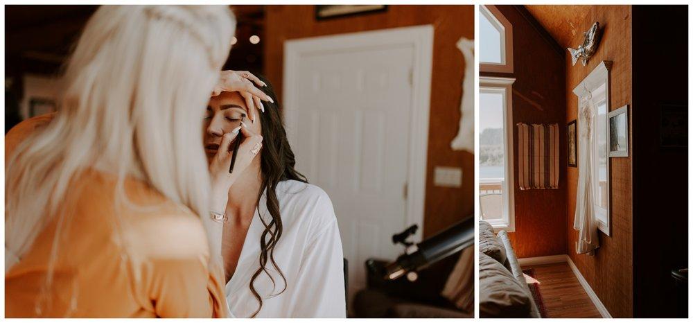 Klamath River Northern California Wedding - Oceana and Kenton - Jessica Heron Images 000.jpg