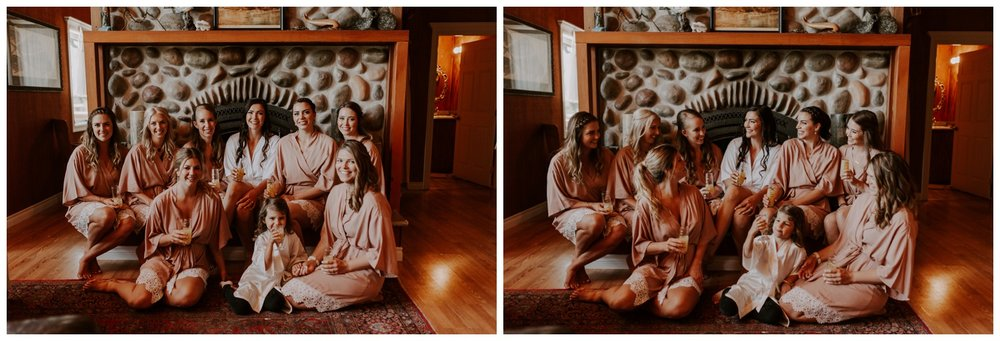Klamath River Northern California Wedding - Oceana and Kenton - Jessica Heron Images 018.jpg