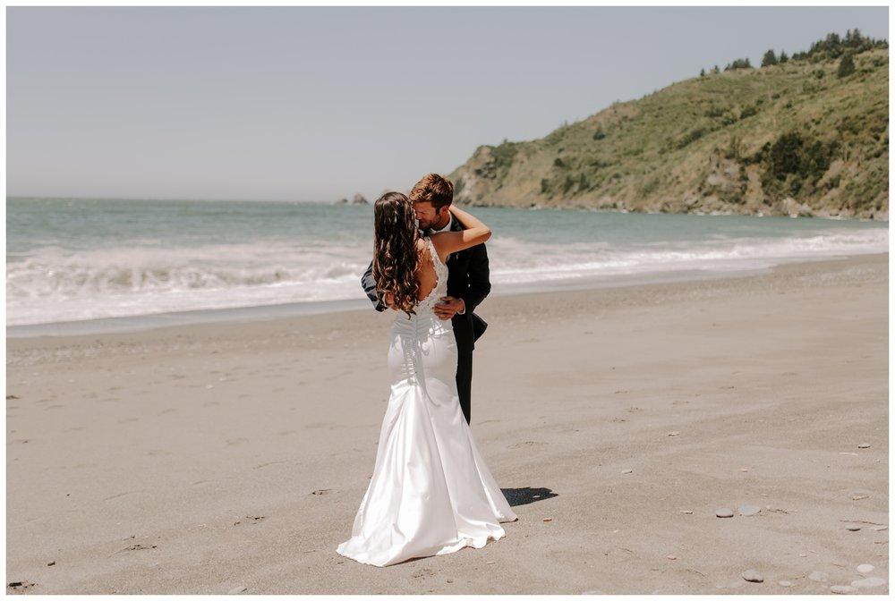 Klamath River Northern California Wedding - Oceana and Kenton - Jessica Heron Images 022.jpg