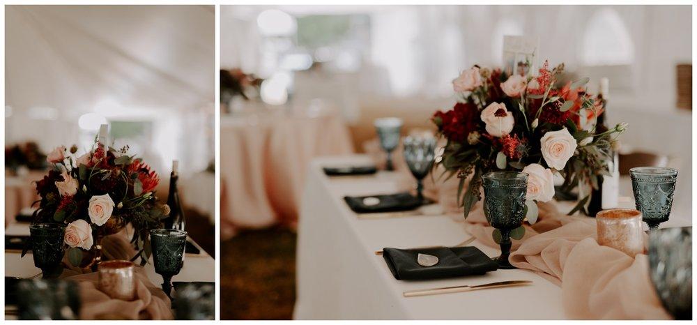 Klamath River Northern California Wedding - Oceana and Kenton - Jessica Heron Images 026.jpg