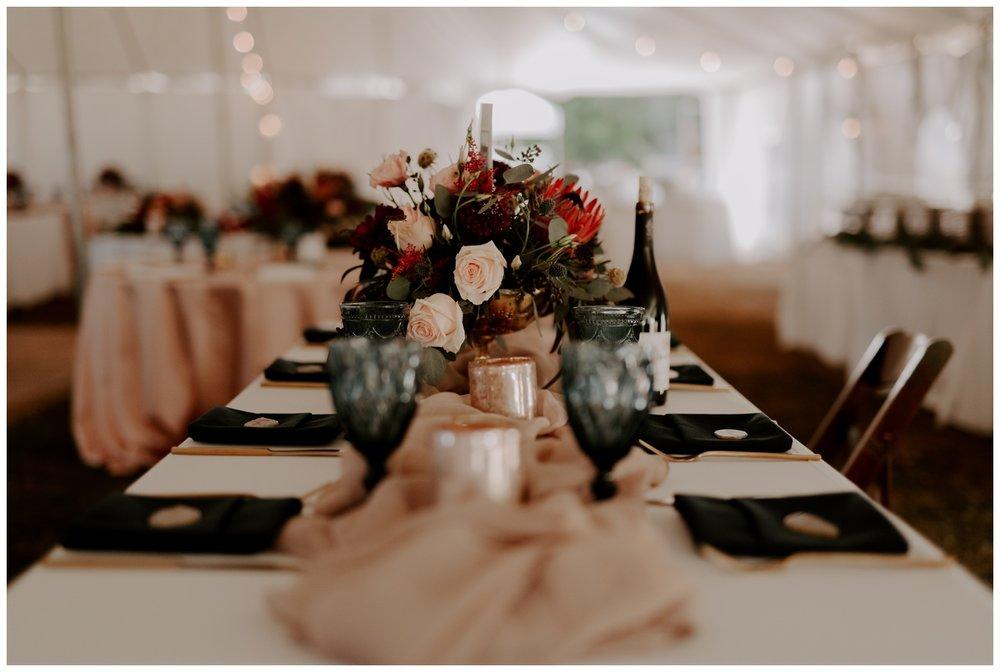 Klamath River Northern California Wedding - Oceana and Kenton - Jessica Heron Images 027.jpg