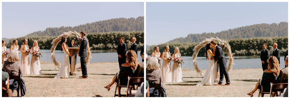 Klamath River Northern California Wedding - Oceana and Kenton - Jessica Heron Images 037.jpg