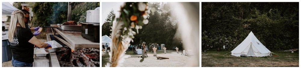 Klamath River Northern California Wedding - Oceana and Kenton - Jessica Heron Images 042.jpg
