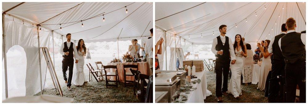 Klamath River Northern California Wedding - Oceana and Kenton - Jessica Heron Images 048.jpg