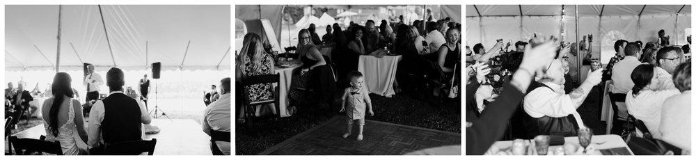 Klamath River Northern California Wedding - Oceana and Kenton - Jessica Heron Images 054.jpg