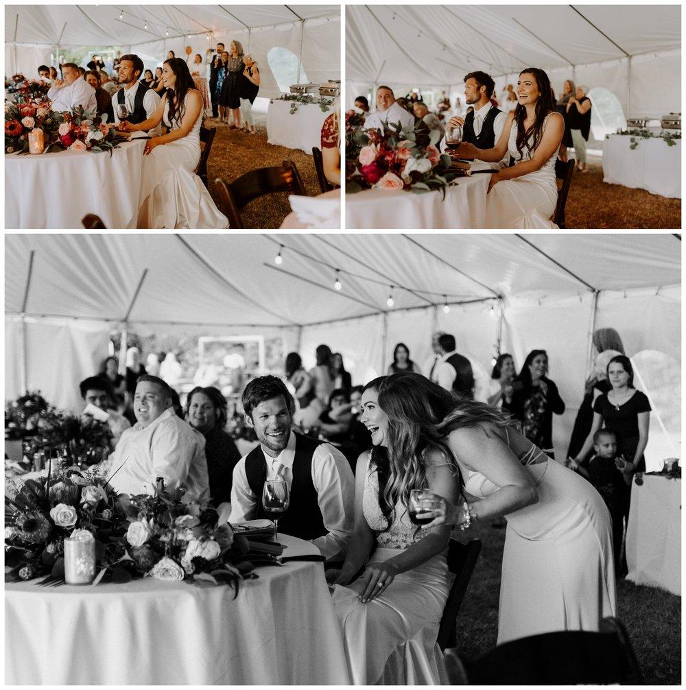 Klamath River Northern California Wedding - Oceana and Kenton - Jessica Heron Images 074.jpg