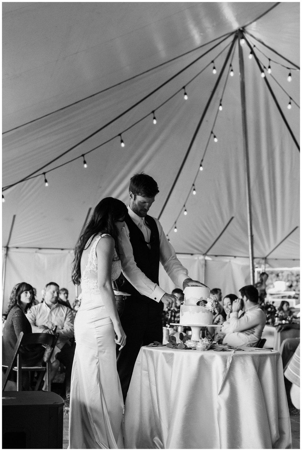 Klamath River Northern California Wedding - Oceana and Kenton - Jessica Heron Images 077.jpg