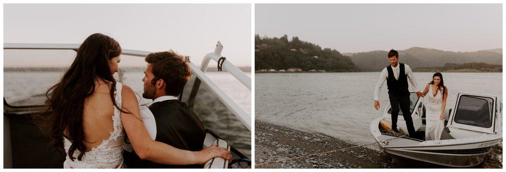 Klamath River Northern California Wedding - Oceana and Kenton - Jessica Heron Images 083.jpg
