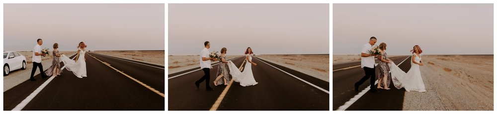 Kira and Brayden Elopement Highlights - Jessica Heron Images 022.jpg