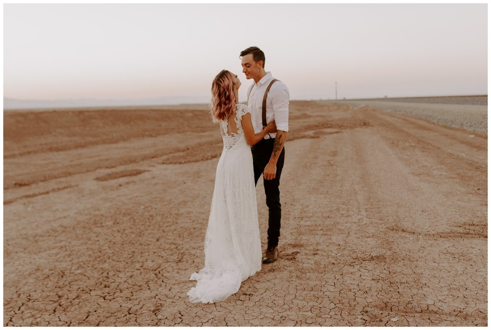 Kira and Brayden Elopement Highlights - Jessica Heron Images 039.jpg
