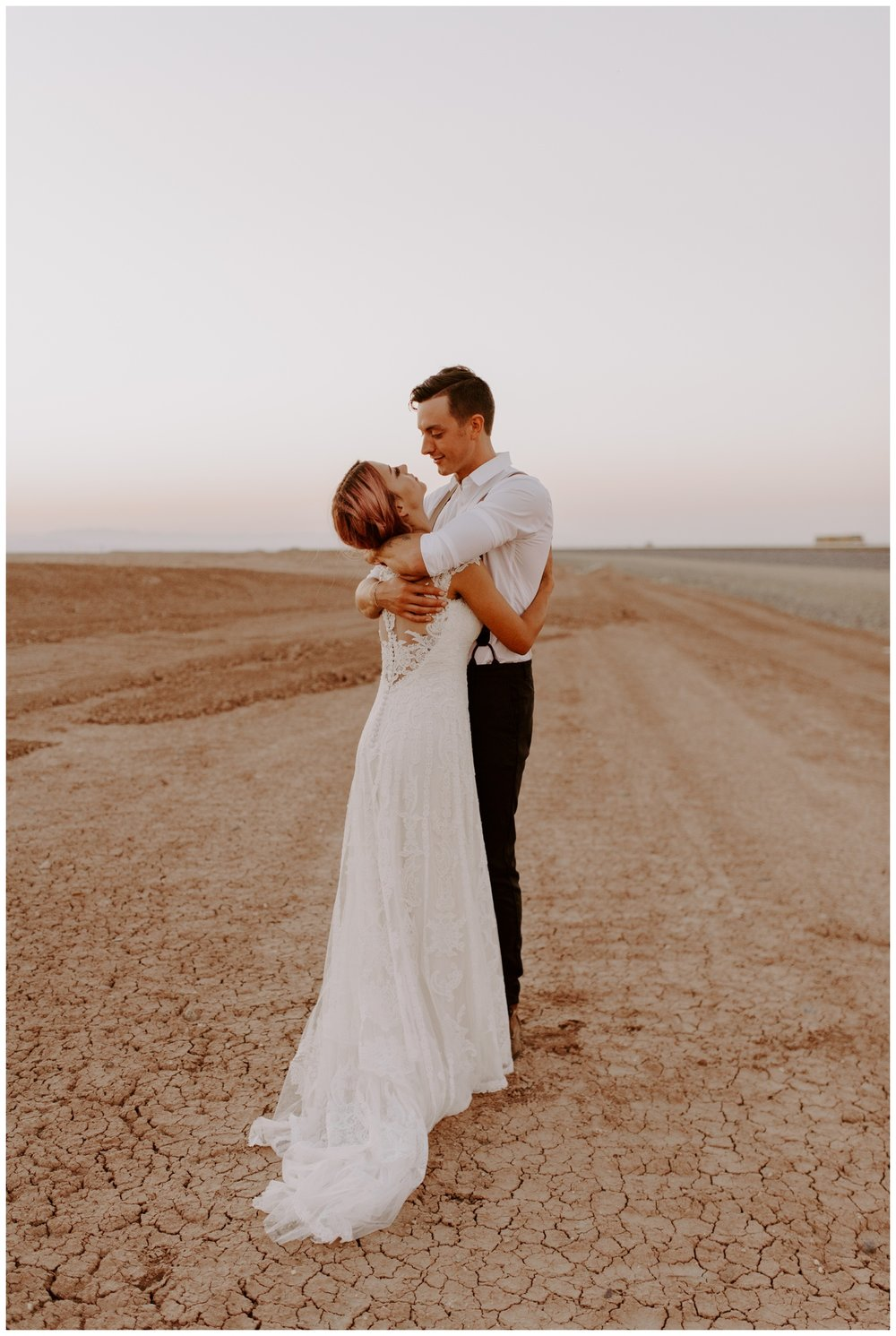 Kira and Brayden Elopement Highlights - Jessica Heron Images 038.jpg