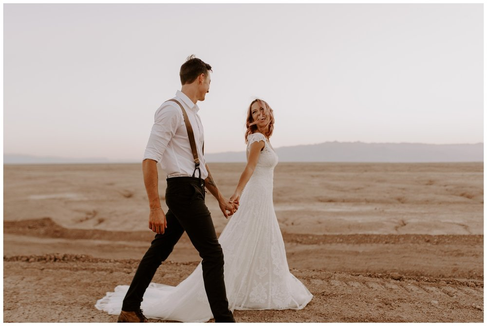 Kira and Brayden Elopement Highlights - Jessica Heron Images 049.jpg