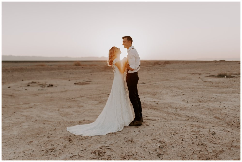 Kira and Brayden Elopement Highlights - Jessica Heron Images 082.jpg