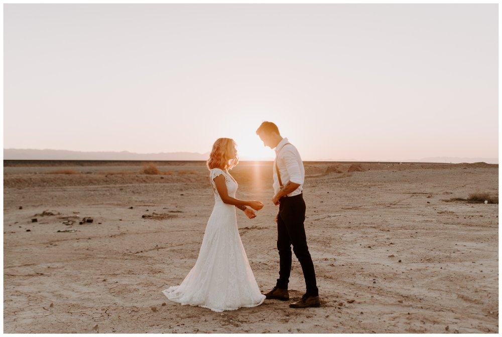 Kira and Brayden Elopement Highlights - Jessica Heron Images 091.jpg