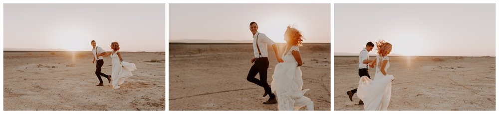 Kira and Brayden Elopement Highlights - Jessica Heron Images 108.jpg