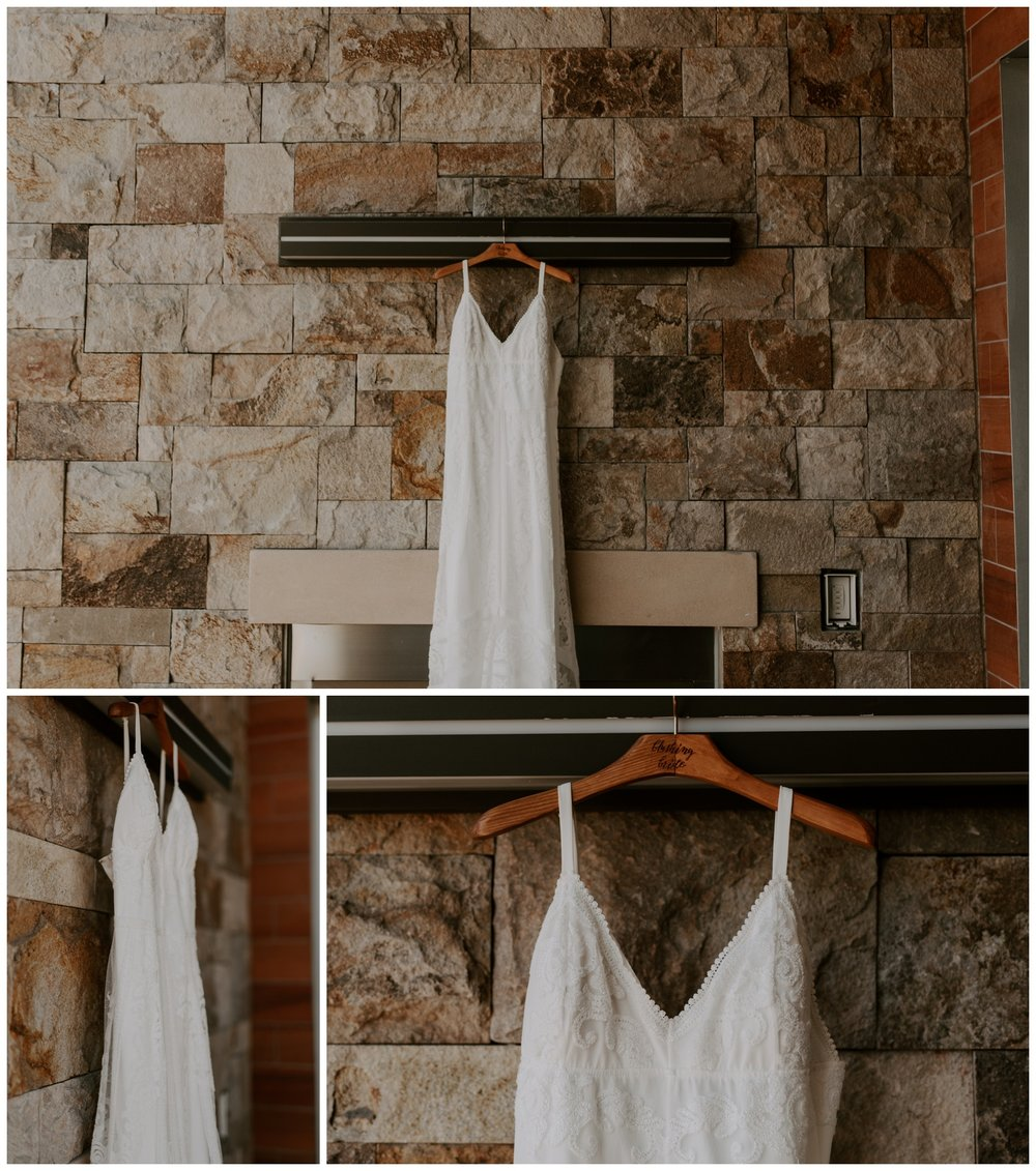 Napa Valley Backyard Wedding and Reception at Elizabeth Spencer Winery | Jessica Heron Images 007-1.jpg