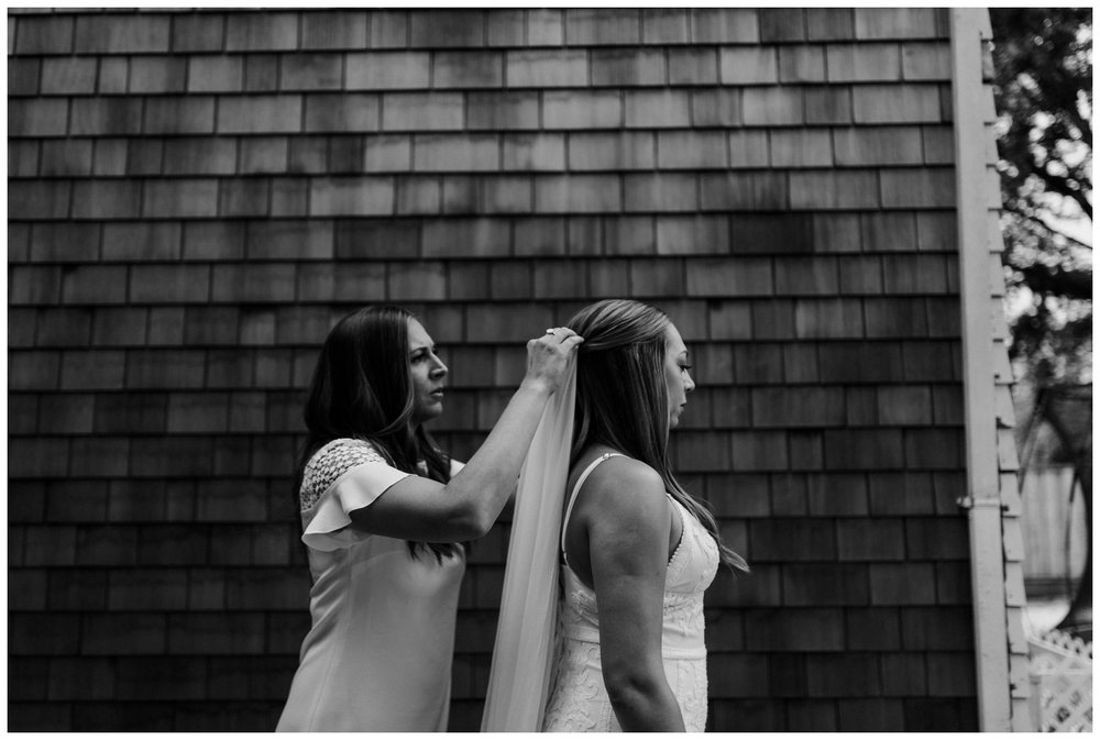Napa Valley Backyard Wedding and Reception at Elizabeth Spencer Winery | Jessica Heron Images 040.jpg