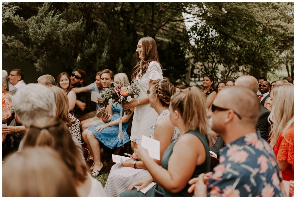 Napa Valley Backyard Wedding and Reception at Elizabeth Spencer Winery | Jessica Heron Images 045.jpg