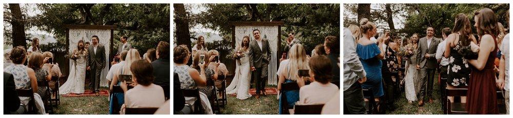 Napa Valley Backyard Wedding and Reception at Elizabeth Spencer Winery | Jessica Heron Images 064.jpg