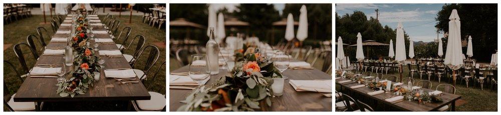 Napa Valley Backyard Wedding and Reception at Elizabeth Spencer Winery | Jessica Heron Images 072.jpg