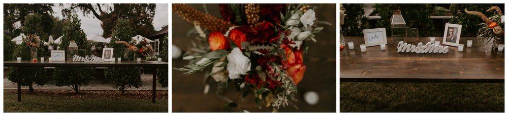 Napa Valley Backyard Wedding and Reception at Elizabeth Spencer Winery | Jessica Heron Images 075.jpg