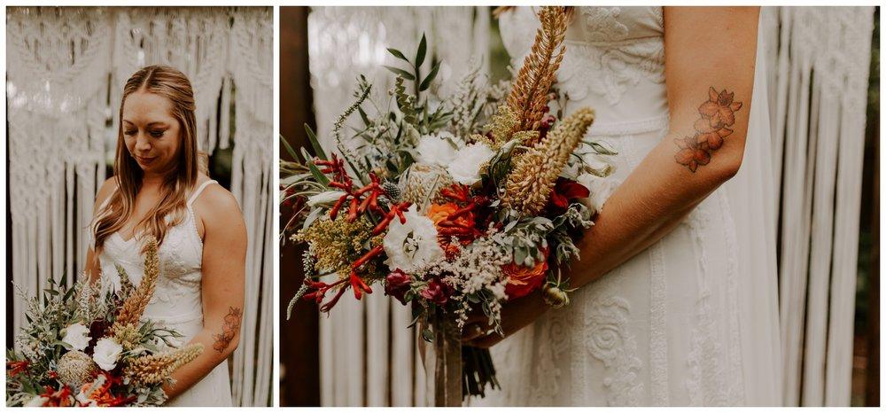Napa Valley Backyard Wedding and Reception at Elizabeth Spencer Winery | Jessica Heron Images 093.jpg