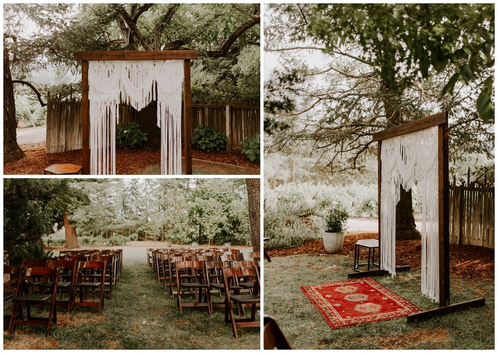 Napa Valley Backyard Wedding and Reception at Elizabeth Spencer Winery | Jessica Heron Images 123.jpg